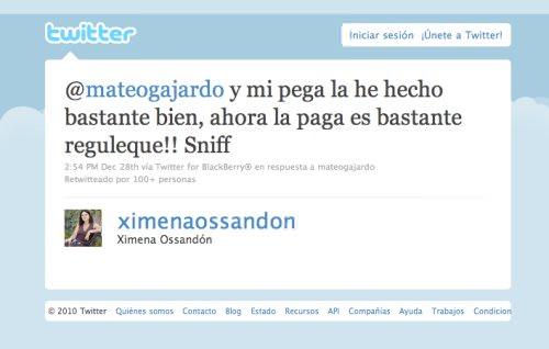 Chao Ximena Ossandón 1