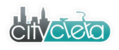 Web: Citycleta 1