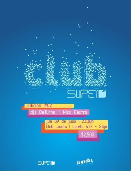 club-s45-n02