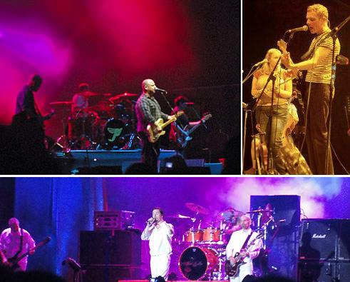 El mejor concierto del 2010 1