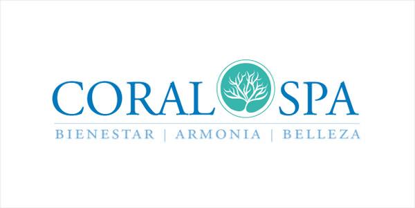 Coral Spa 1