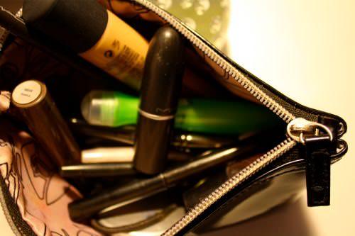Productos de belleza: invertir vale la pena 1