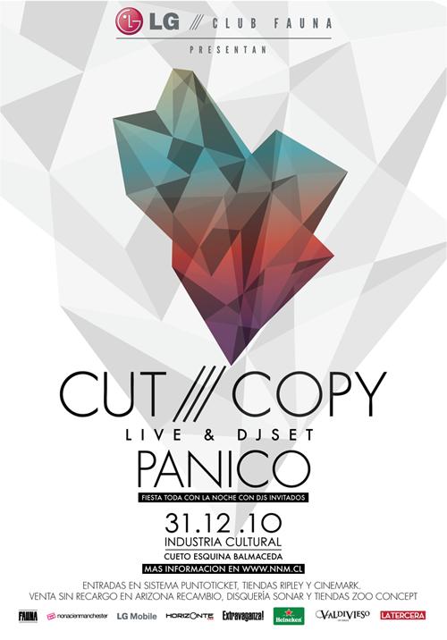 VIE/31/12 Cut Copy 1