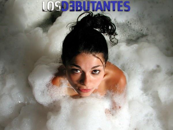 Ciclo de películas chilenas en Cinepata.com 1