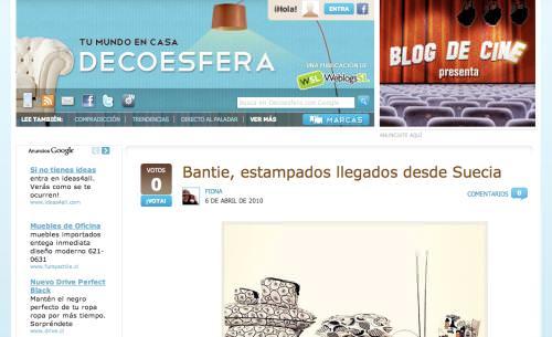 Decoesfera.com 1