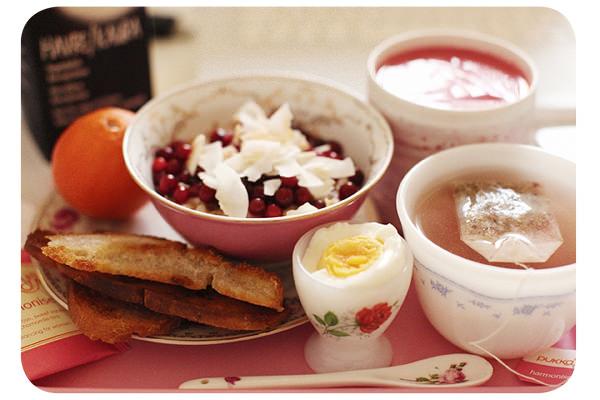 365 ideas de desayuno  2