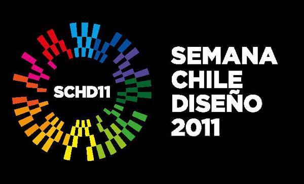 Semana ChileDiseño 2011 1