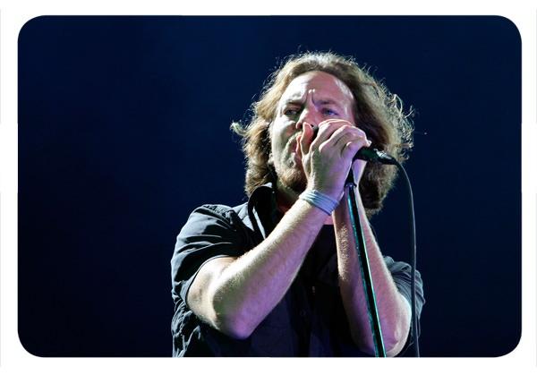 Pearl Jam apto para todo público 1