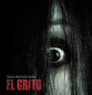 Elgrito2T