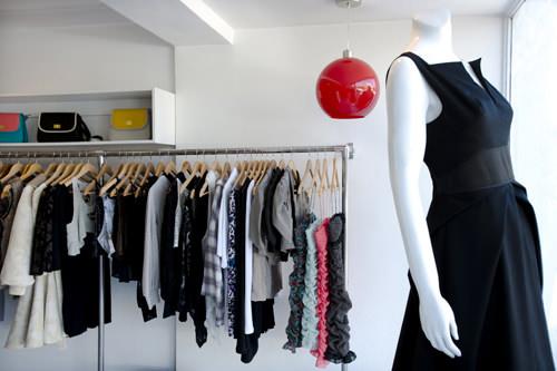 Diseño independiente en Tienda Elisa 1