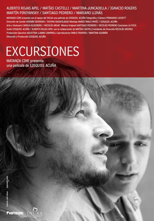excursiones-afiche-bg