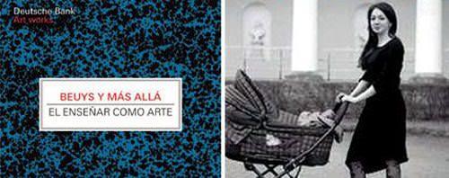 Cómo queda el panorama de exposiciones en Santiago 1