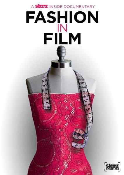 fashion-in-film