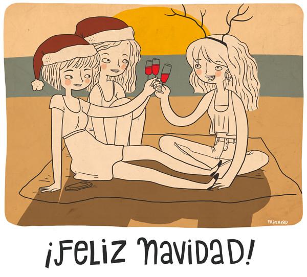 Feliz Navidad 2011!!! 1