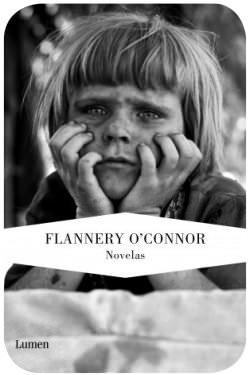Las novelas de Flannery O'connor 1