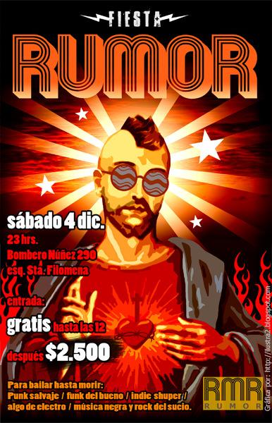 SAB/04/12 FiestaRumor 1