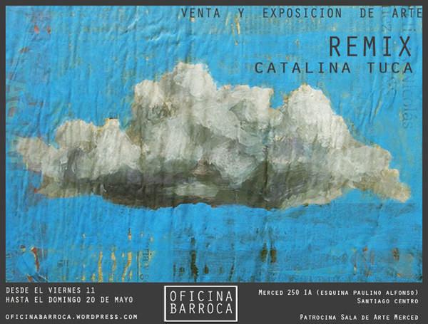 Exposición y venta de arte 1