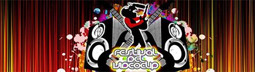 Festival del Videoclip 1