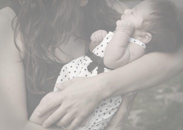 Nuevo acuerdo en postnatal 1