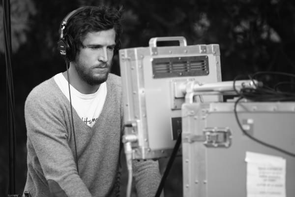 Guillaume Canet: mino 1