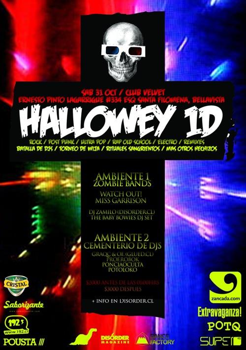 hallowey1d-afiche
