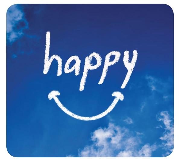 Happy, un documental sobre la felicidad 1