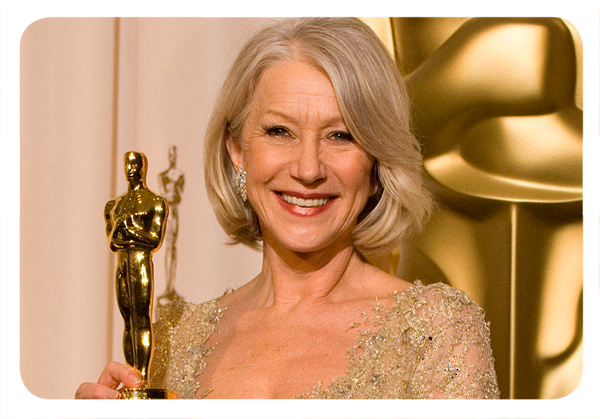 Mi amor por Helen Mirren 1
