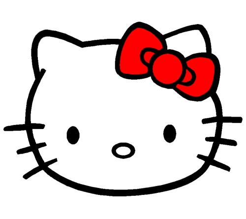 hello-kitty-color