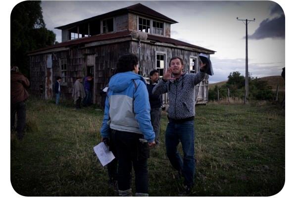 Hijo de Trauco, nueva película chilena 3