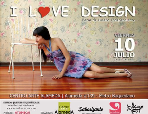 i love design 2