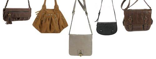 ¿Qué llevas en tu cartera? 2