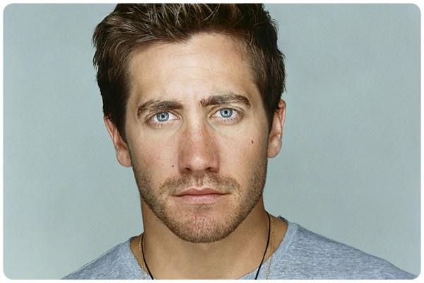 Jake Gyllenhaal: Mino 1