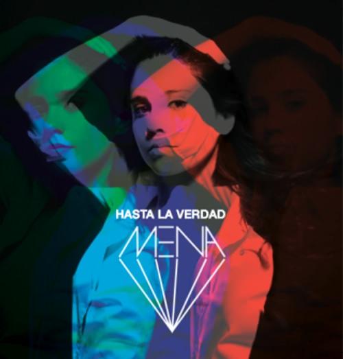 Hasta la Verdad, el nuevo single de Javiera Mena 1