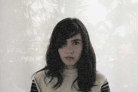 Javiera-Oscura