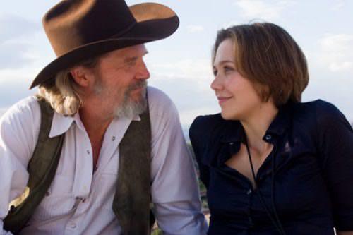 Crazy Heart, la película que le dio el Oscar a Jeff Bridges 3