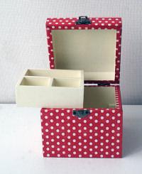 Cajas prácticas 1