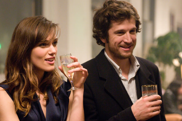 Guillaume Canet: mino 2