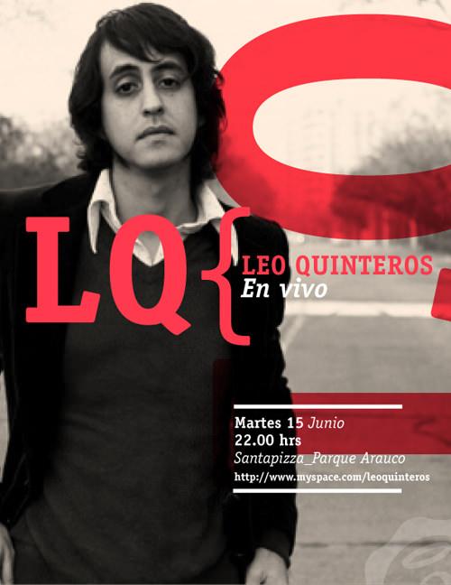 MAR/15/06/2010 Leo Quinteros Gratis 1