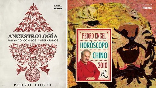 libroengel