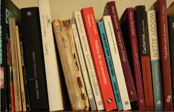 Cómo y dónde comprar libros más baratos 1