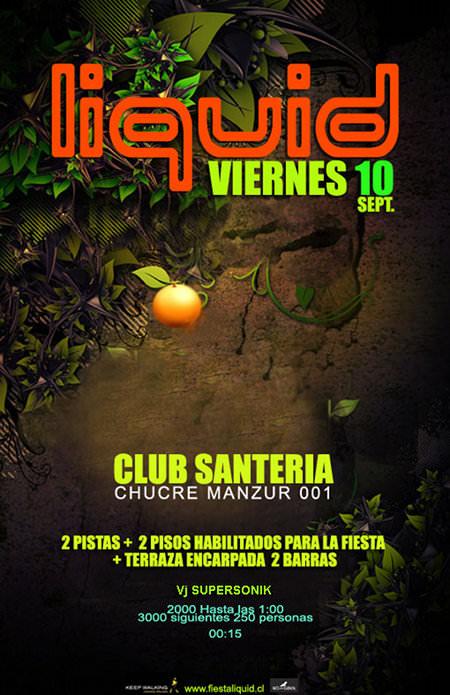 VIE/10/09 Fiesta Liquid 1
