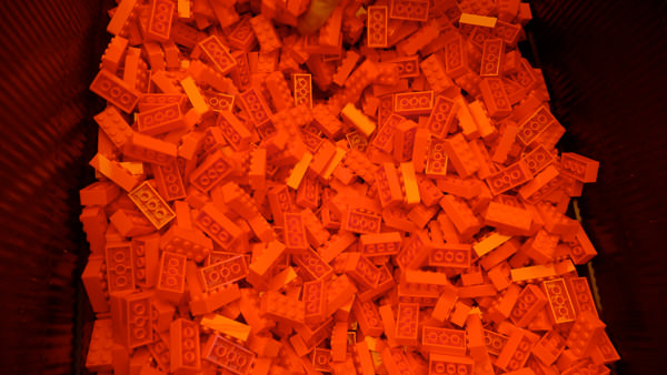 Apuntes día sábado 31 de marzo, Lollapalooza 2012 20