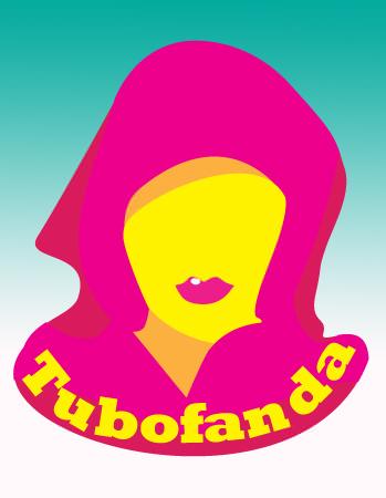 Tubofanda: bufanda multiuso 1