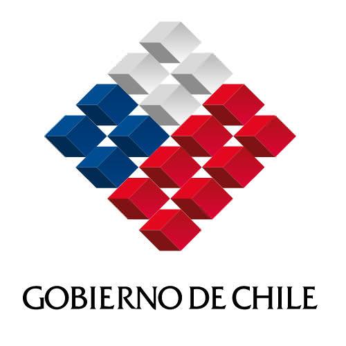 ¿Qué te pareció el nuevo logo del Gobierno de Chile? 2