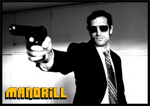 Mandrill -por fin!- tiene fecha de estreno: 5 de agosto 1