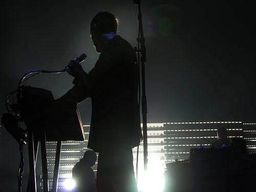 SUE y el reencuentro con Massive Attack 3