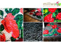 Millwa Alfombras 1