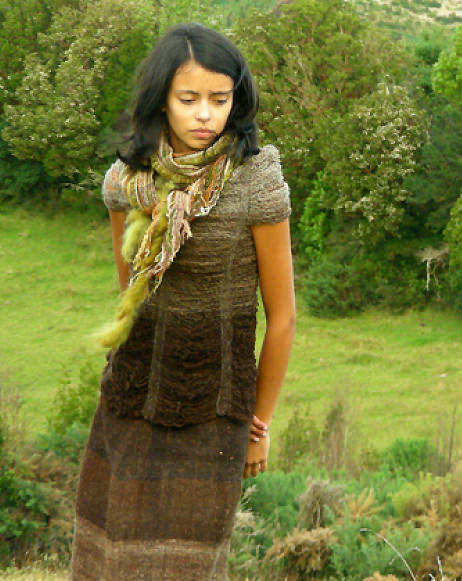 Venta de Taller de Marcia Mansilla-Kelgwo 1