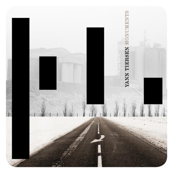 Los adelantos de Skyline, lo nuevo de Yann Tiersen 1