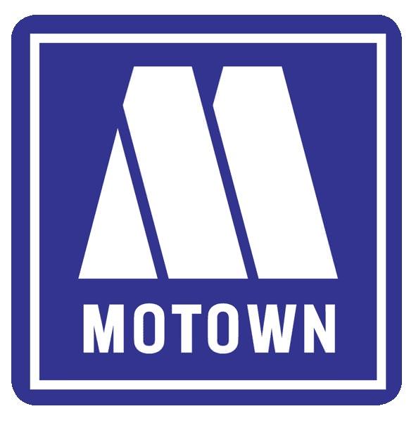 Motown, el mejor sello en la historia de la música 3